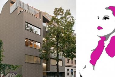 Feine Wohnungen in Grazer City