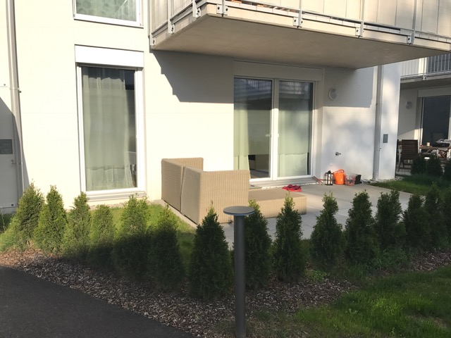 2-3 Zimmer Neubauwohnung in Gösting!