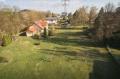 Grundstücke in Graz