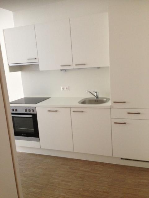 2-3 Zimmer mit Wintergarten - Wohnung im beliebten Geidorf!