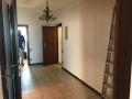 Wohnung mit Balkon in Graz