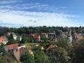Eigentumswohnung Graz