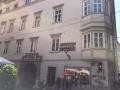 zu mieten büro Graz
