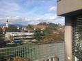 Graz 8020 Graz