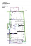 Wohnen mit 4 Schlafzimmer