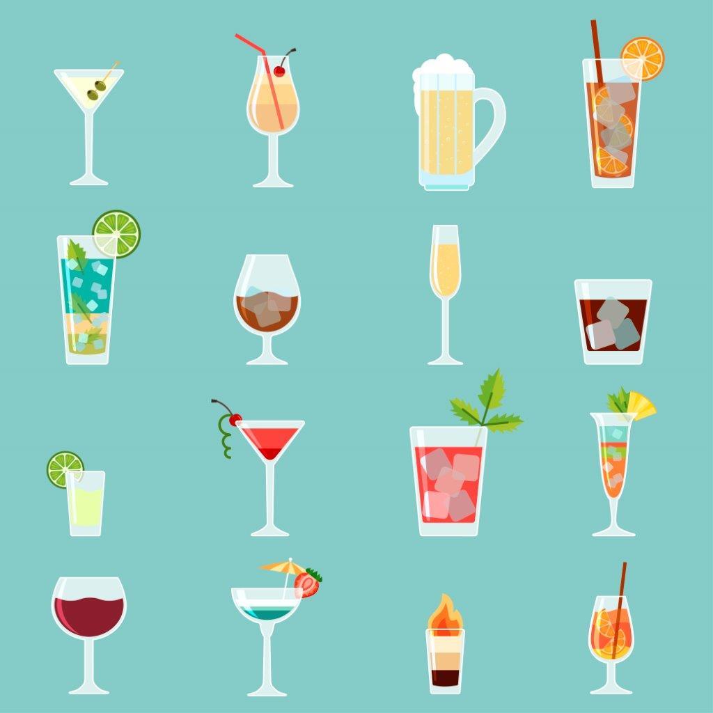 Kleine Cocktailbar im Grazer Bermudadreieck zu mieten