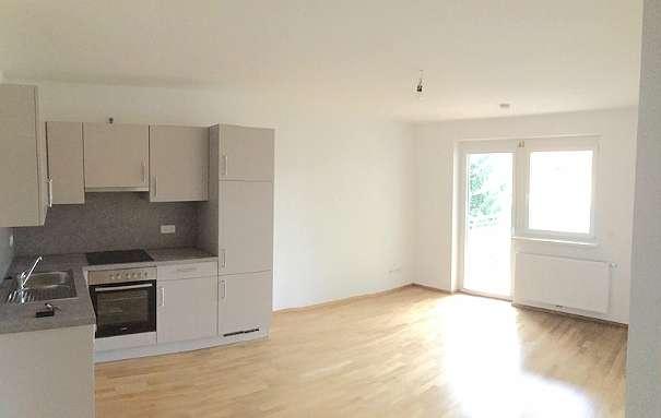 2-3 Zimmer im ruhigen Lendviertel mit schöner Terrasse!
