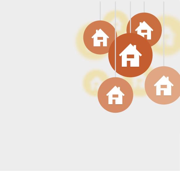Vorsorgewohnungen, Anlegerobjekte, Gewerbeobjekte